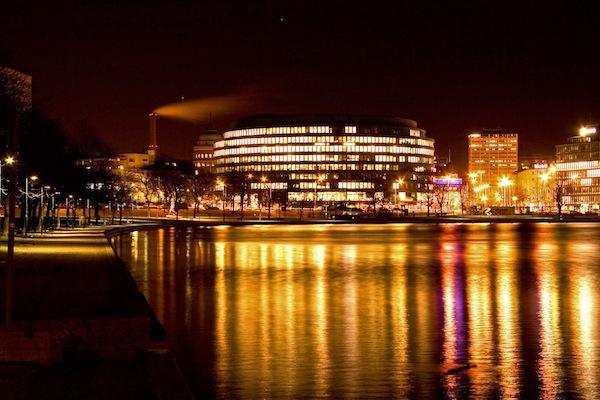 cidade_noite8