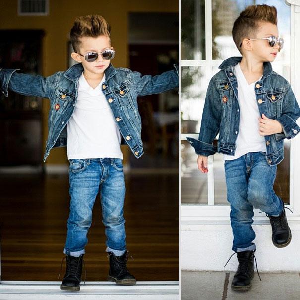 crianças-estilosas-18
