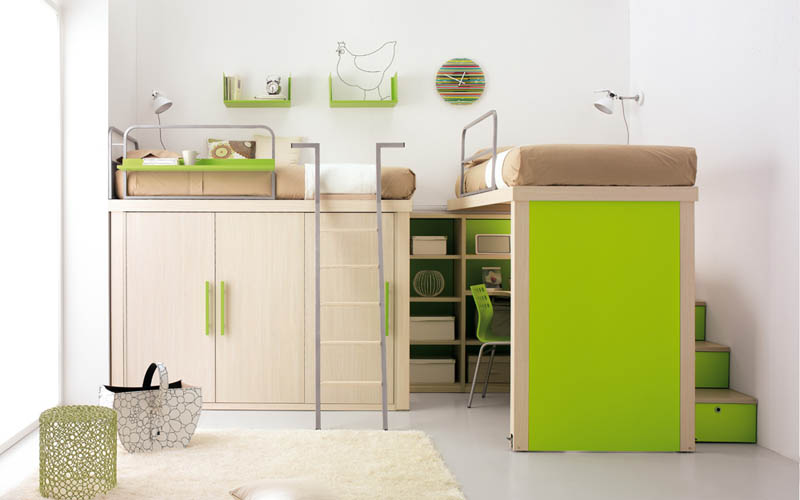 efficient-space-saving-furniture-for-kids-rooms-tumidei-spa-1