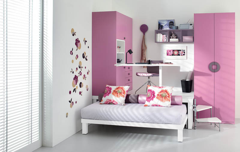 efficient-space-saving-furniture-for-kids-rooms-tumidei-spa-10