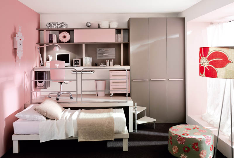 efficient-space-saving-furniture-for-kids-rooms-tumidei-spa-12