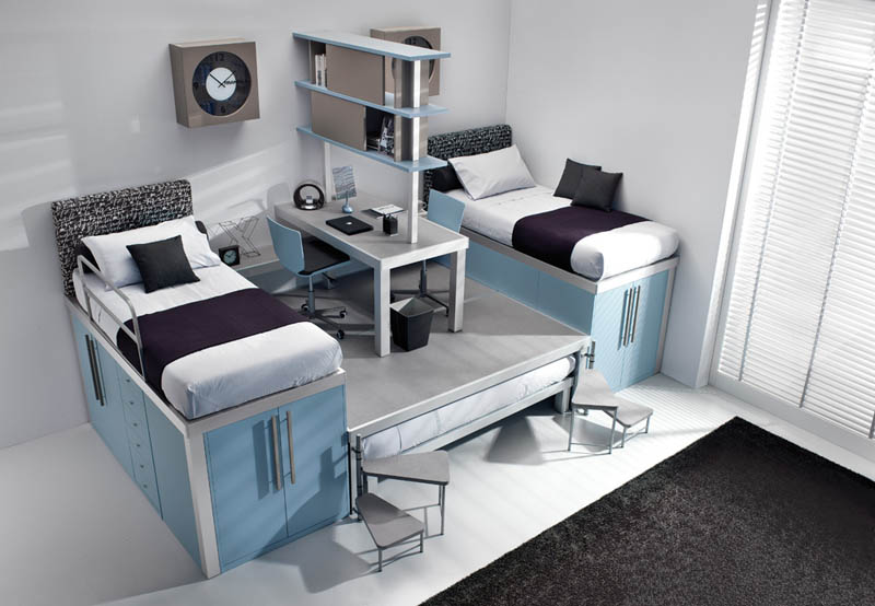 efficient-space-saving-furniture-for-kids-rooms-tumidei-spa-5