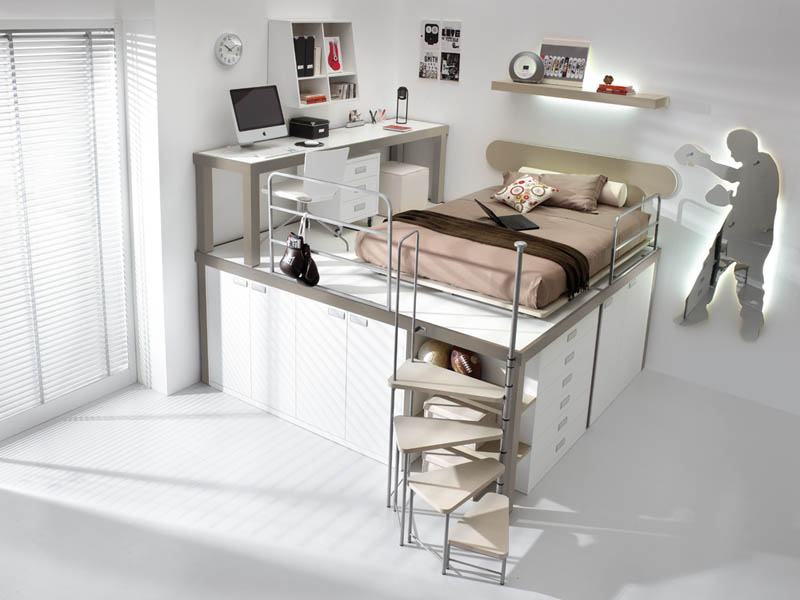 efficient-space-saving-furniture-for-kids-rooms-tumidei-spa-6