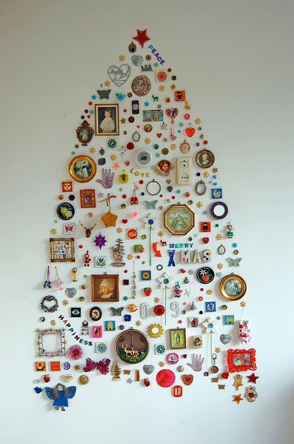 ideias-arvore-natal-22
