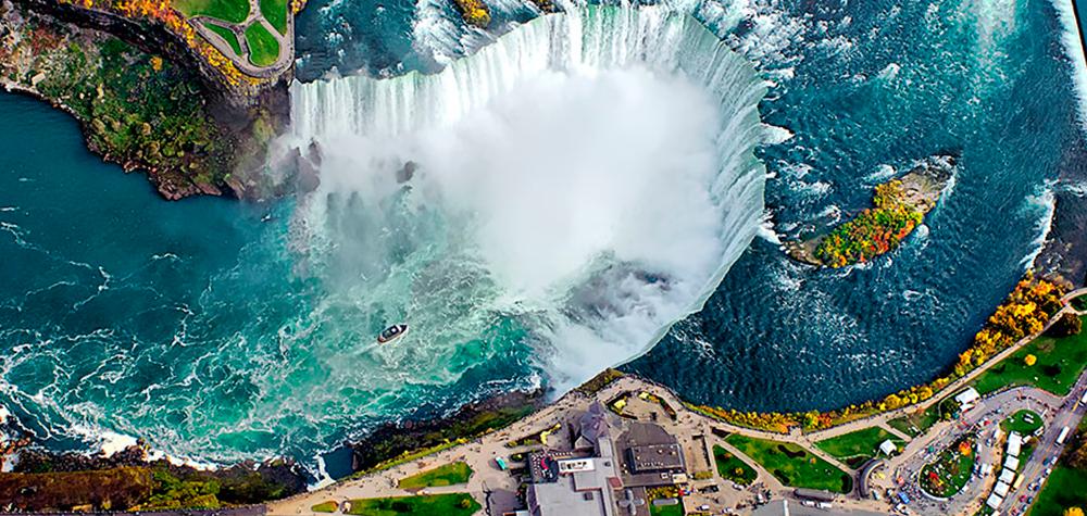 imagens-aereas-surpreendentes