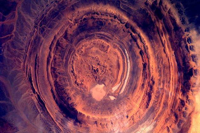 023sahara-mauritania
