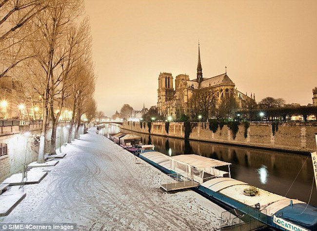 lugares-visitar-inverno-10
