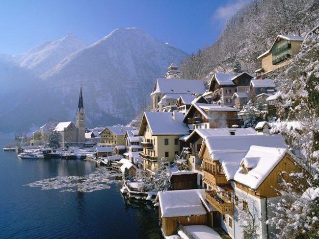 lugares-visitar-inverno-11