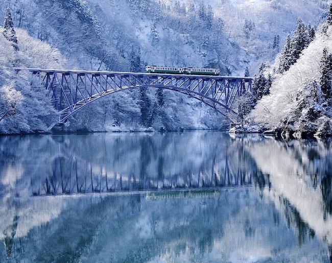 lugares-visitar-inverno-12