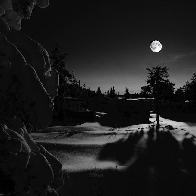 lugares-visitar-inverno-14