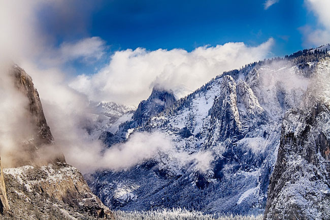 lugares-visitar-inverno-15