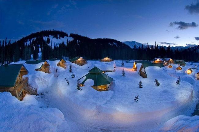 lugares-visitar-inverno-16