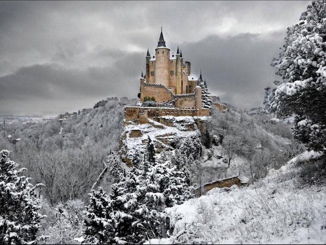 lugares-visitar-inverno-17