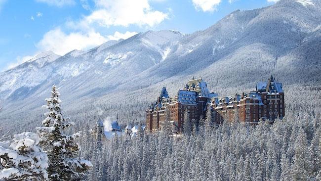 lugares-visitar-inverno-18
