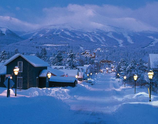 lugares-visitar-inverno-19