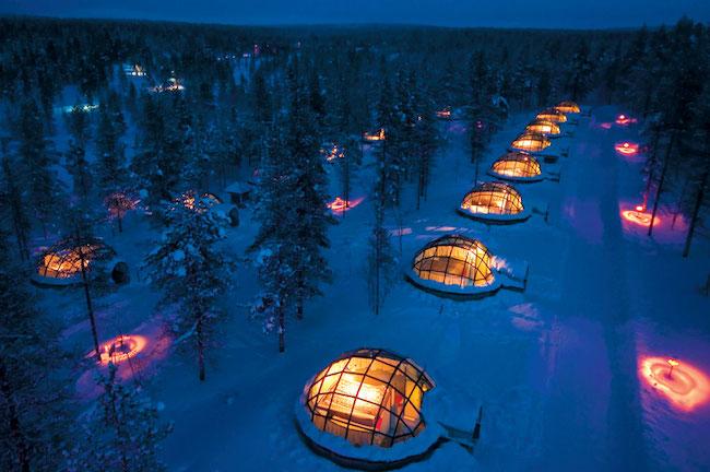 lugares-visitar-inverno-2