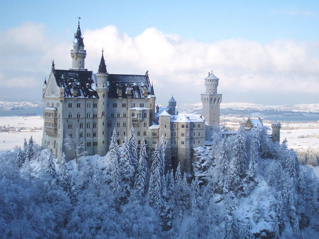 lugares-visitar-inverno-23