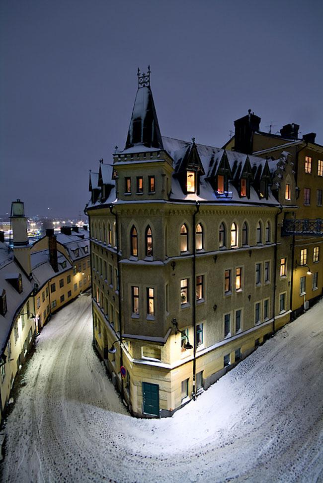 lugares-visitar-inverno-3