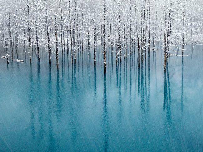 lugares-visitar-inverno-5
