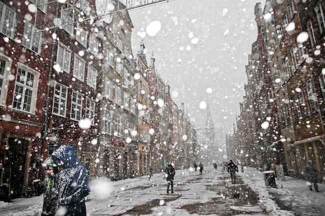 lugares-visitar-inverno-7