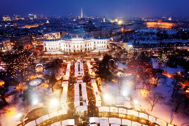 lugares-visitar-inverno-8