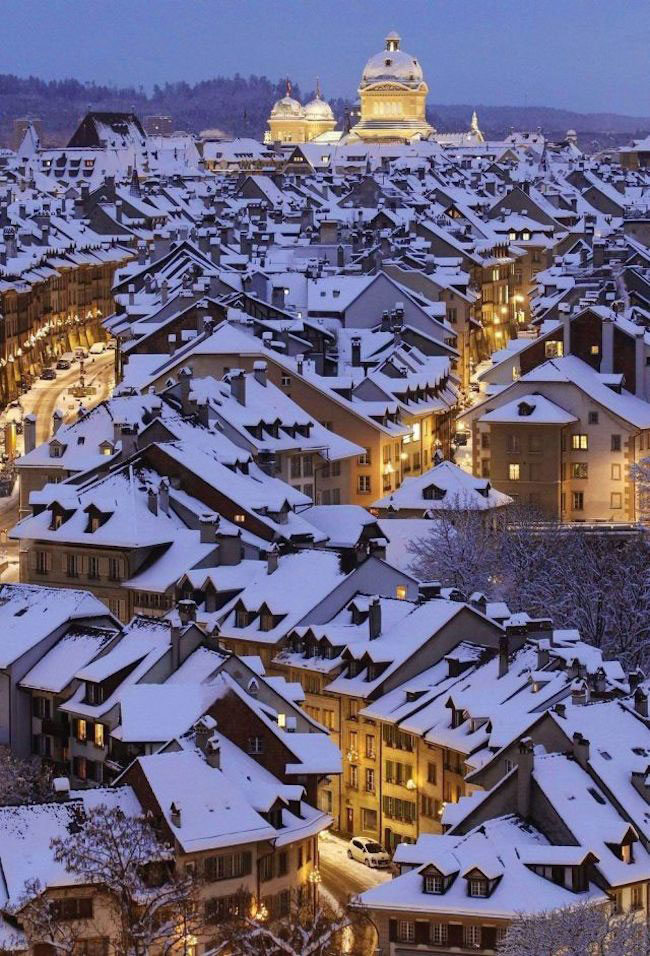 lugares-visitar-inverno-9
