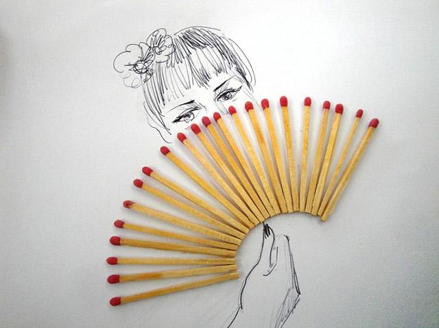 objetos-comuns-victor-nunes-10