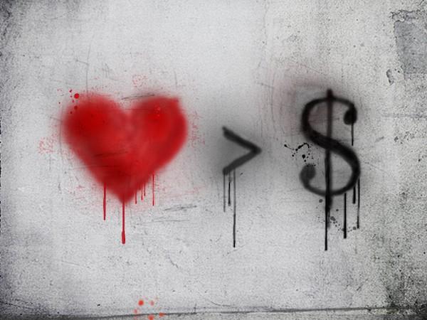 sentimentos_dinheiro01