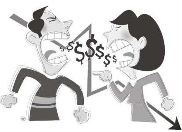 sentimentos_dinheiro02
