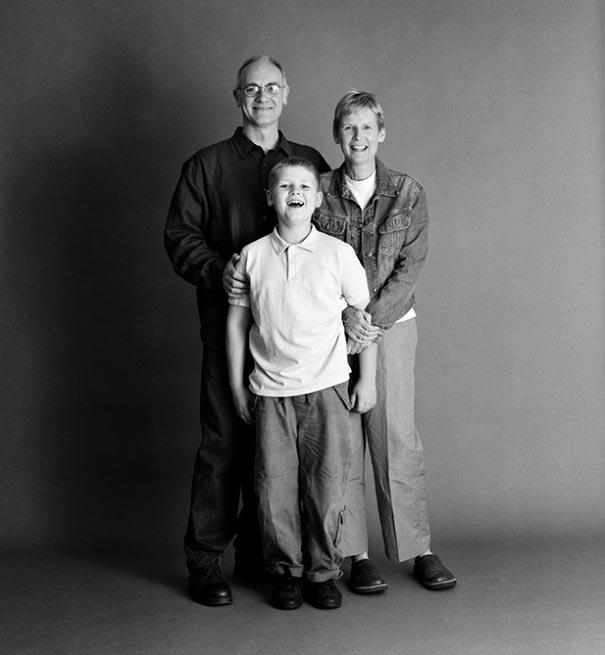 the-family-aging-photo-series-10