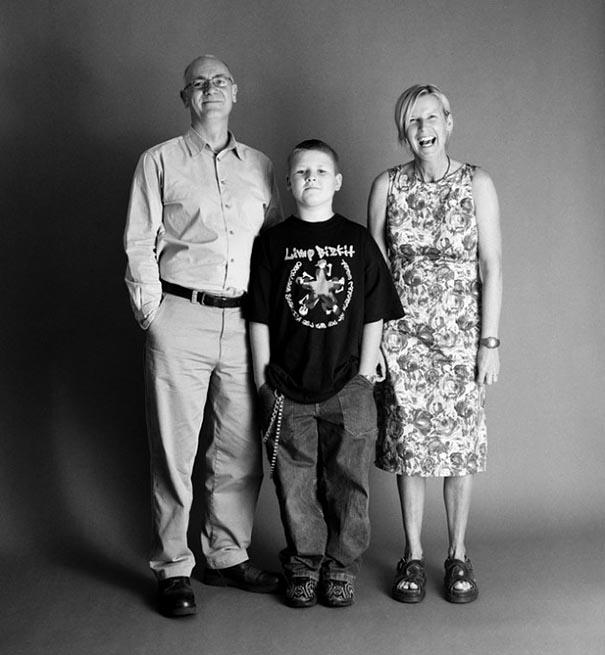 the-family-aging-photo-series-11