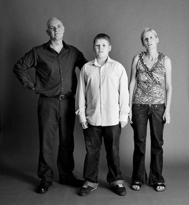 the-family-aging-photo-series-13