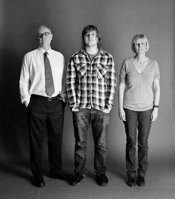the-family-aging-photo-series-18