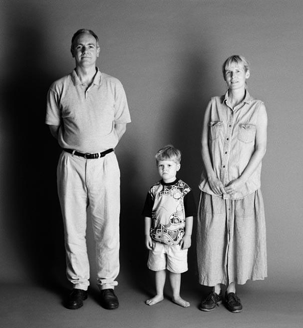 the-family-aging-photo-series-5