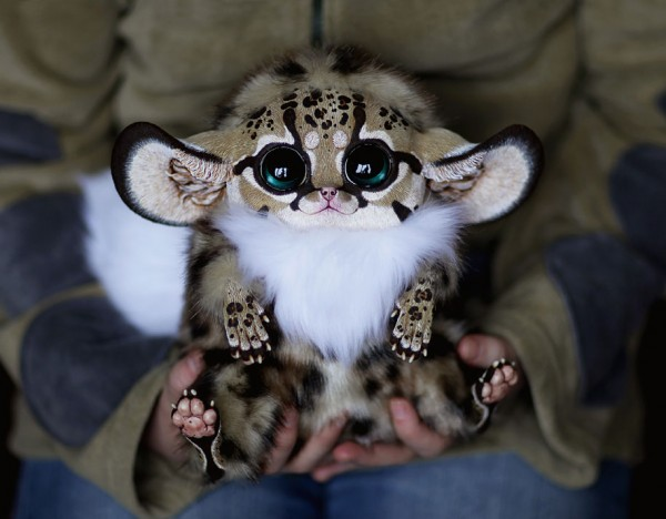 animal-fantasy-dolls-santani-1-600x468