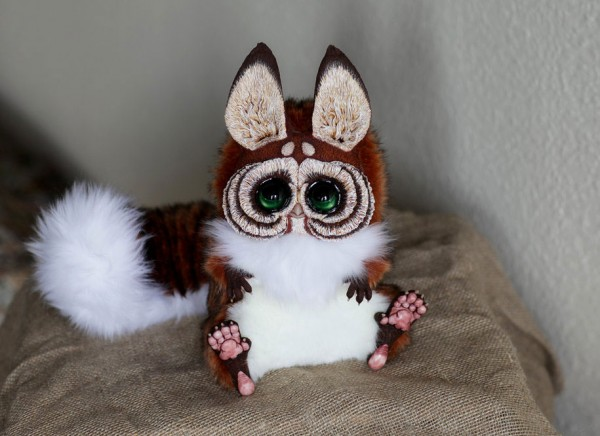 animal-fantasy-dolls-santani-11-600x436