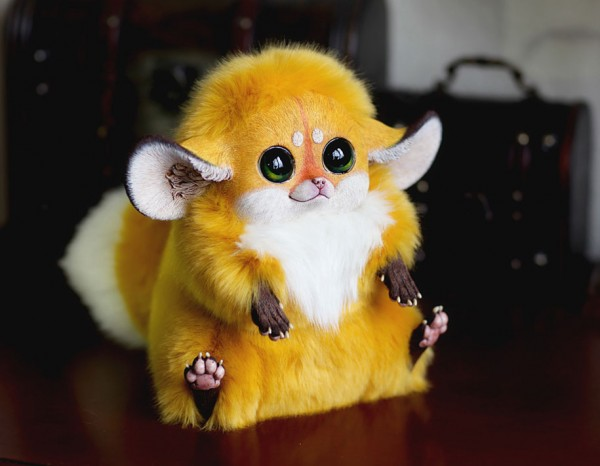 animal-fantasy-dolls-santani-12-600x466