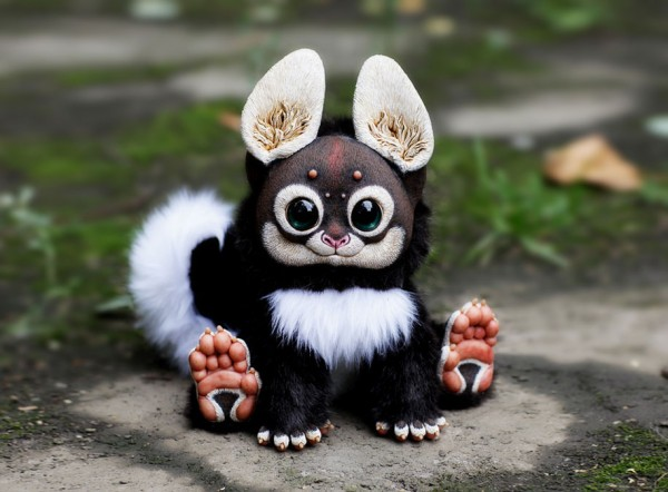 animal-fantasy-dolls-santani-13-600x442