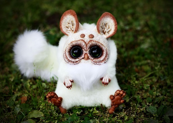 animal-fantasy-dolls-santani-14-600x428