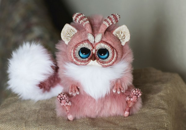 animal-fantasy-dolls-santani-15-600x420
