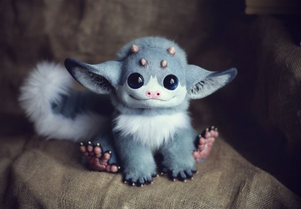 animal-fantasy-dolls-santani-2-600x416