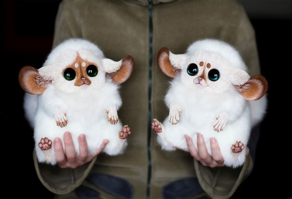 animal-fantasy-dolls-santani-3-600x409