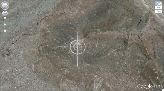 descobertas-google-earth-11