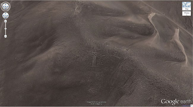 descobertas-google-earth-19
