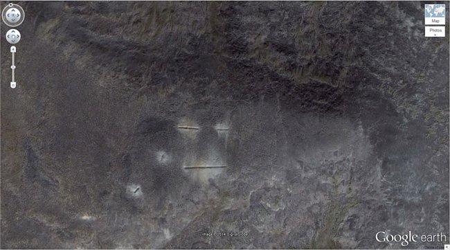 descobertas-google-earth-5