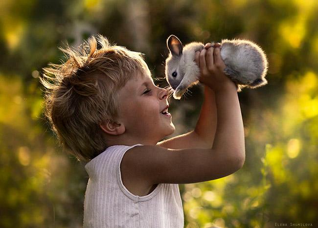 fotos-elena-filhos-11