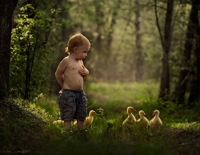 fotos-elena-filhos-12