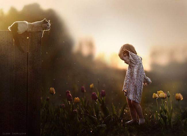 fotos-elena-filhos-13