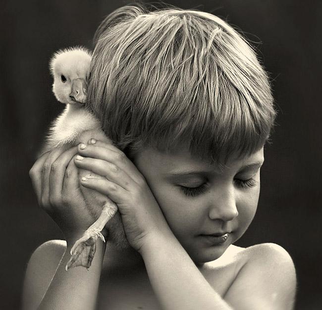fotos-elena-filhos-16