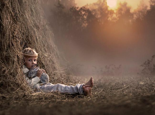 fotos-elena-filhos-17